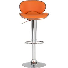 Nigella Adjustable Bar Stools