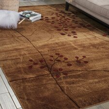 andover mills rugs | wayfair.co.uk Area Rugs