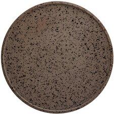 Raw 28.5cm Dinner Plate