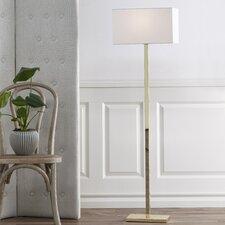 136 cm Standard-Stehlampe Savoy
