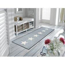 Stars Doormat