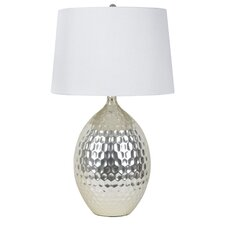"Bridgers 28.5"" Table Lamp"