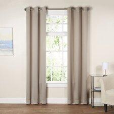 CurtainsDrapes Youll LoveWayfair
