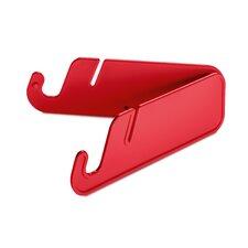 Dumbo Tablet Holder