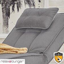 Dunedin Convertible Chaise Lounge