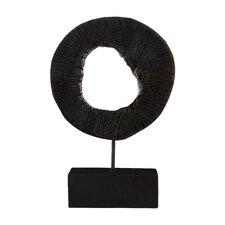 Skulptur Complements