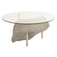 Asteroid Coffee Table