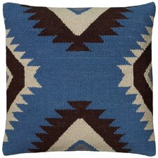 Cyphyr  Pillow Cover