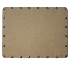 message boards youll love wayfair - Decorative Cork Boards