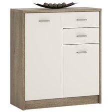 Licon 2 Door Storage cabinet