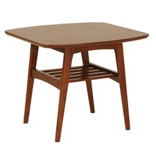 Artemis End Table