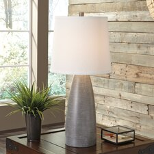 "Slover 27.5"" Table Lamps (Set of 2)"