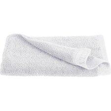 Classic Egyptian Hand Towel