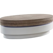 Broads Coffee Table with Storage