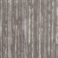 Mcdade Gray/Slate Wool Area Rug
