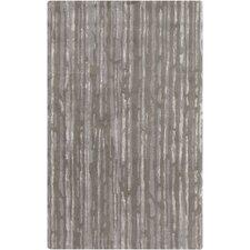 Mcdade Gray/Slate Area Rug