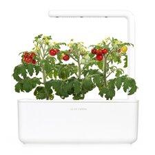 Smart Garden Hydroponic Unit