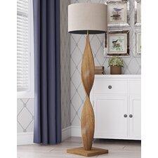 Floor Lamps Wayfair Co Uk