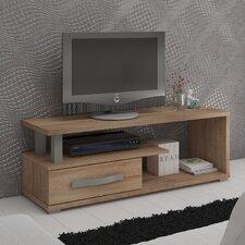 Blanka TV Stand