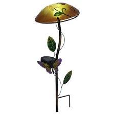 1 Light Decorative Light