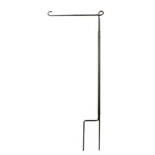 Flagpoles Accessories Youll Love Wayfairca