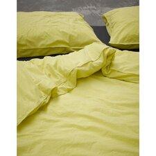 Bettwäsche-Set Guy aus 100% Baumwolle