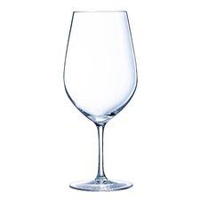 Domaine Bordeaux 26 Oz. Red Wine Glass (Set of 6)