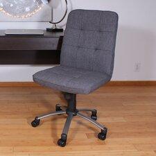 Shellman Desk Chair