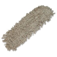 4-Ply Traditional Dust Mop (Set of 12)