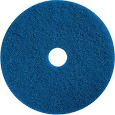Conventional Floor Cleaning Pads