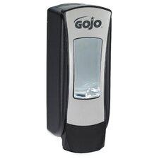 ADX-12 Soap Dispenser