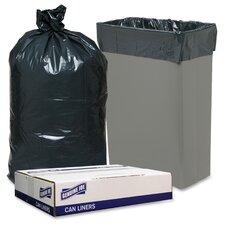 Slim Jim Can Liners 23-Gal. Trash Bags, 150 Count