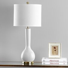 "Damis 30.5"" Table Lamps (Set of 2)"