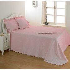 Victoriana Bedspread