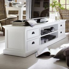 Belle Isle TV Stand for TVs up to 70""