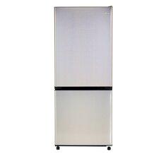 10.2 cu. ft. Bottom Freezer Refrigerator