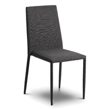 Jazz Dining Chair (Set of 4)