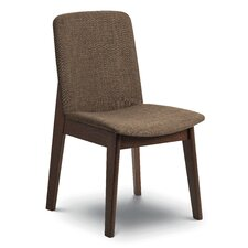 Tahquitz Dining Chair (Set of 2)