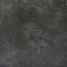 33 cm x 33 cm Grundfliese aus Vinyl