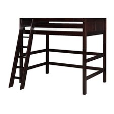 Isabelle Twin Loft Bed