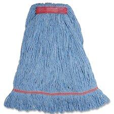 Narrow Band Mop Head