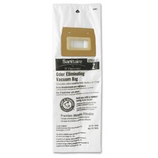 Sanitaire Style Z Vacuum Bag (Set of 10)
