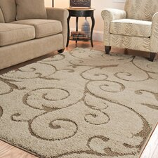 QUICK VIEW. Henderson Beige/Cream Area Rug