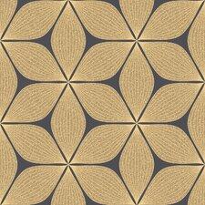 Fun Fashion 10.05m x 53cm Wallpaper Roll