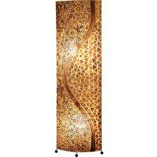 Zuehlke 149cm Floor Lamp