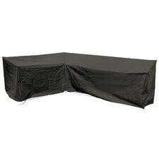 Large Modular L-Shape Sofa Cover