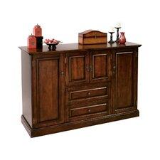 Bar Devino Bar Cabinet