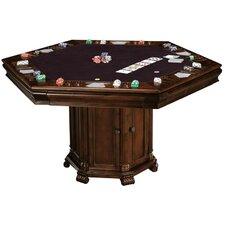 "50"" Niagara Poker Table"