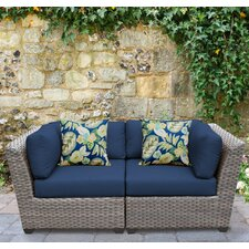 Patio Furniture Houston bar set st