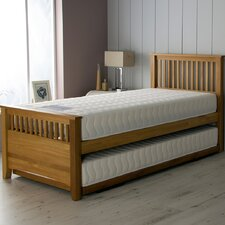 Falmouth GuestBed